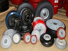 bulk-wheels