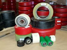 forklift-tires-and-load-wheels