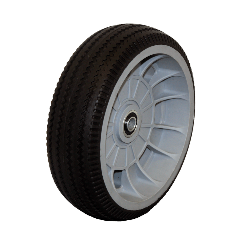 Replacement Hand Truck Wheels